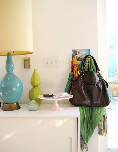 20 phút mỗi ngày cho nhà sạch cả tháng-1