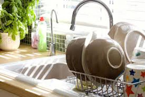 20 phút mỗi ngày cho nhà sạch cả tháng-2