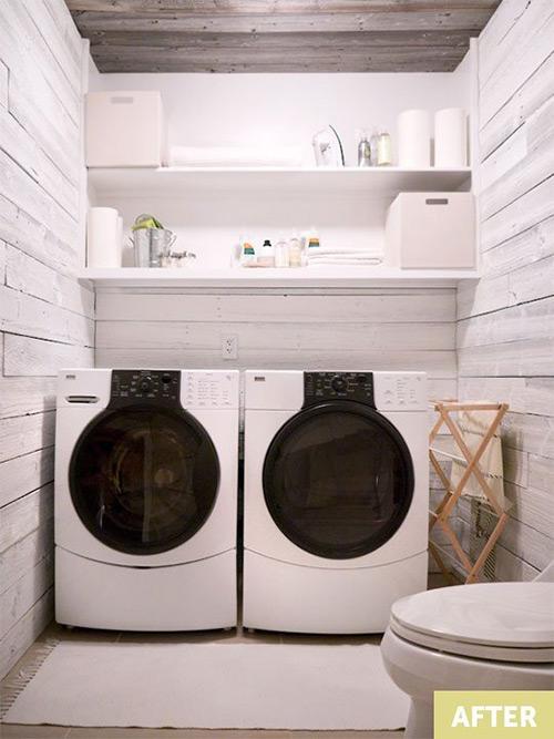 20 phút mỗi ngày cho nhà sạch cả tháng-3