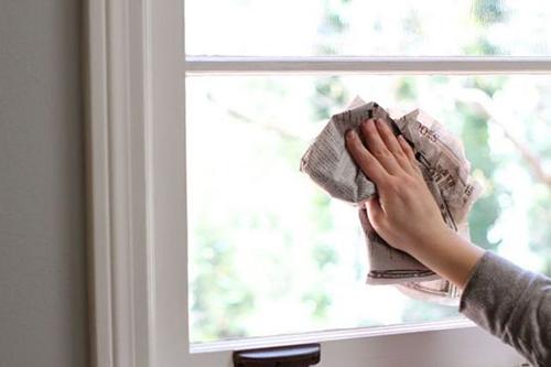 20 phút mỗi ngày cho nhà sạch cả tháng-5