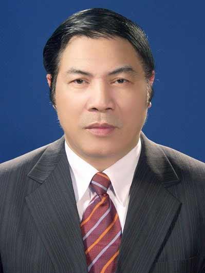 ong nguyen ba thanh duoc tang huan chuong doc lap hang nhat - 1