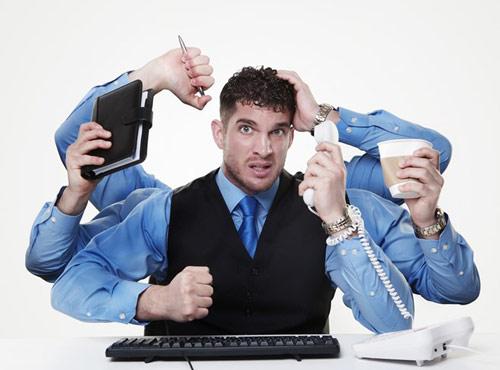5 thói quen làm giảm IQ của bạn-3