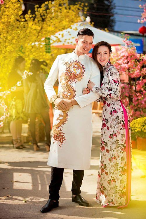 angela phuong trinh ru ban nhay tay xuong pho dau nam - 4