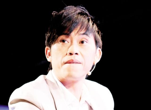 Nghệ sĩ Việt ở hải ngoại: Ra đi rồi sẽ trở về-3