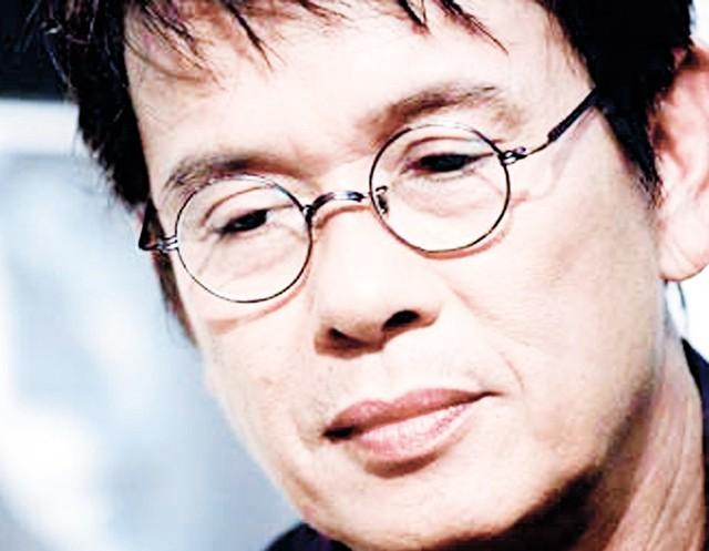 Nghệ sĩ Việt ở hải ngoại: Ra đi rồi sẽ trở về-4