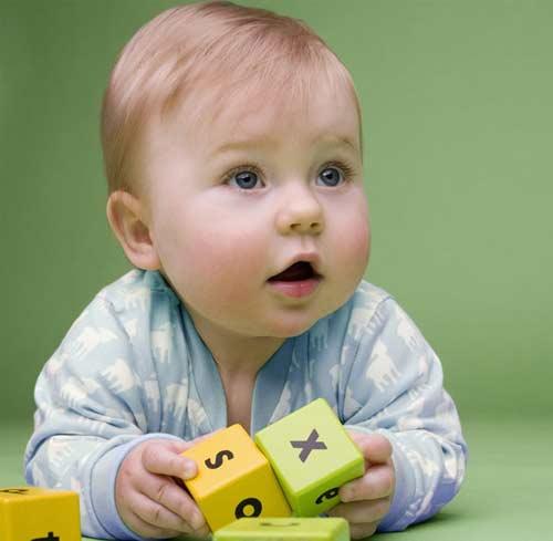 Sinh Dê con tháng nào đẹp nhất?-1