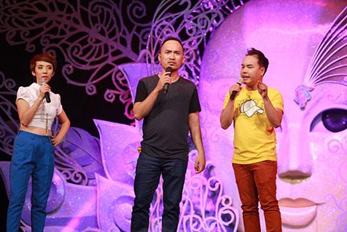 isaac 365 dau chan van nhay cuc sung - 16
