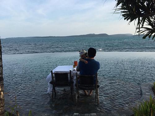HH Hương Giang cùng chồng con đi du lịch Campuchia-4
