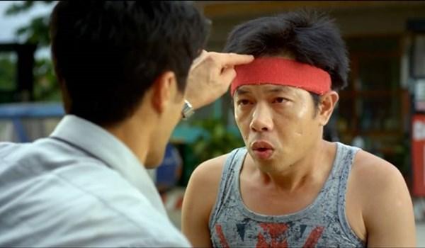 "thai hoa: ""xua bi 2,3 tram ngan hanh ha, gio bi 5,7 tram trieu"" - 1"