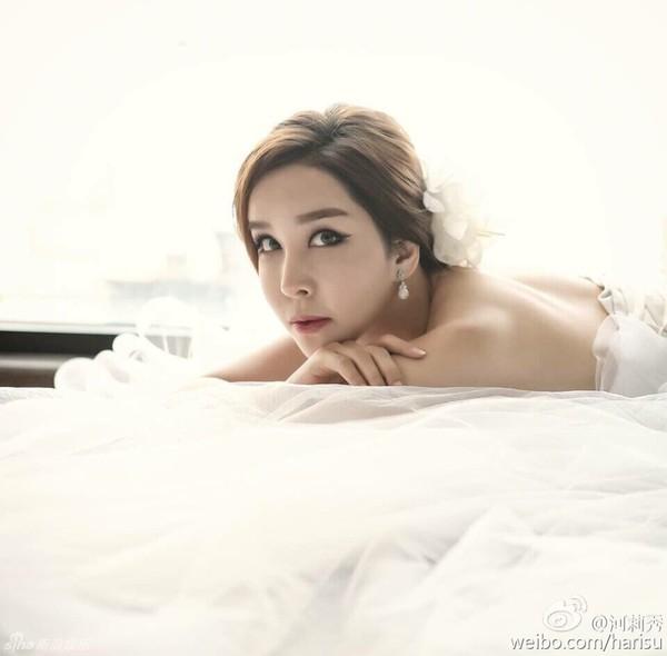 Sungmin (Suju) bị chỉ trích vì bỏ vợ để nhập ngũ - 4