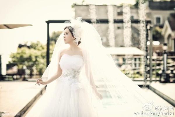 Sungmin (Suju) bị chỉ trích vì bỏ vợ để nhập ngũ - 7