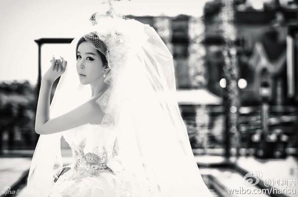 Sungmin (Suju) bị chỉ trích vì bỏ vợ để nhập ngũ - 6