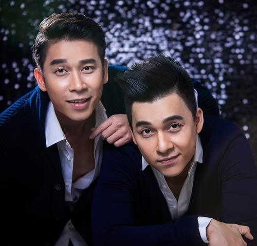 """the men dien trai """"kho cuong"""" ngay dau xuan - 10"""