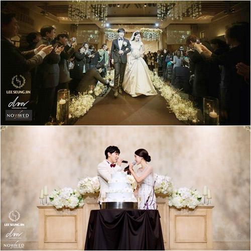 Sungmin (Suju) bị chỉ trích vì bỏ vợ để nhập ngũ - 2