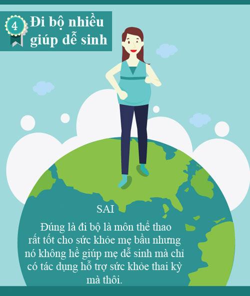 su that ve nhung loi don khien me bau lo lang - 4