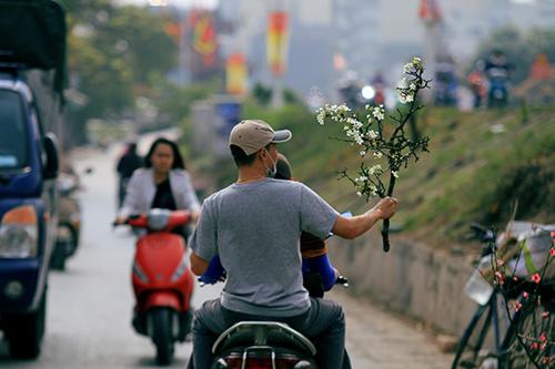 nguoi dan thu do thich thu choi hoa le sau tet - 12