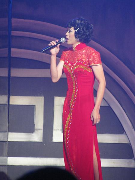 "diem danh sao viet giau kin ""y trung nhan"" - 4"