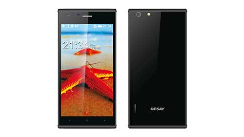 7 smartphone doc, di co the ban chua tung nghe den - 4