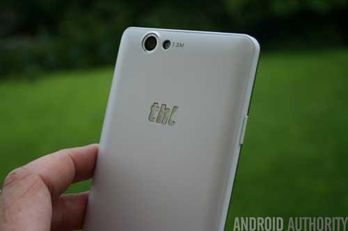7 smartphone doc, di co the ban chua tung nghe den - 6
