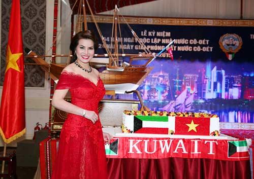 hh kim hong long lay di du quoc khanh kuwait - 11