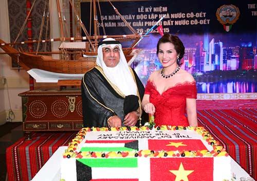 hh kim hong long lay di du quoc khanh kuwait - 3