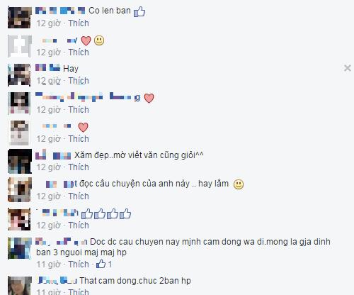 "thu gui vo gay xon xao: ""tha bo viec chu khong the mat em"" - 2"
