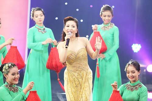 """nathan lee cong khai goi phuong mai la """"vo"""" - 15"""