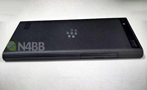 blackberry leap, ban ke nhiem z3 lo dien - 5