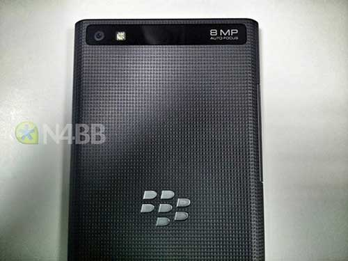 blackberry leap, ban ke nhiem z3 lo dien - 7
