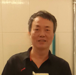 cong dong mang phat sot vi bai tho tang vo 8/3 - 9