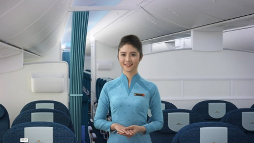 dong phuc moi cua tiep vien vietnam airlines bi che xau - 3