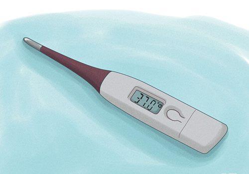 Các biện pháp tránh thai chị em cần ghi nhớ-3