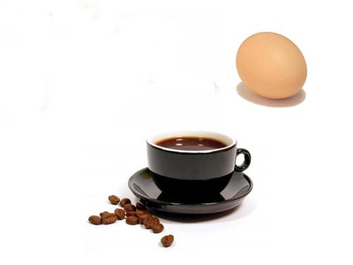 mot nhuom toc bang cafe hut dan cong so - 1