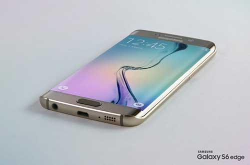 6 điểm khác biệt giữa Samsung Galaxy S6 và Samsung Galaxy S6 Edge-3