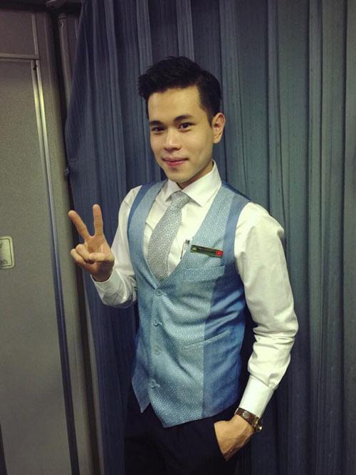 tiep vien vietnam airlines thich thu dien dong phuc moi - 12