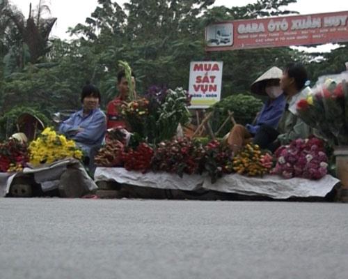 8/3 cua nguoi phu nu khong mong chong tang hoa - 7