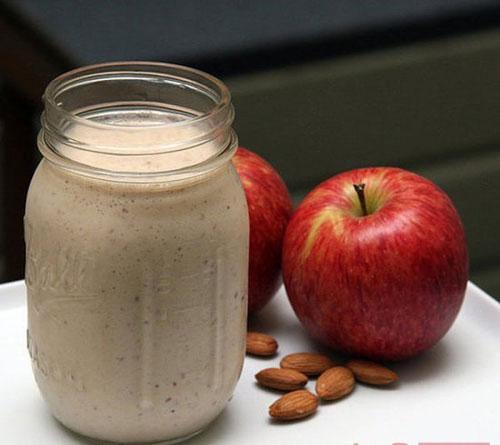 10 loại sinh tố giảm cân có hiệu quả không ngờ - 8
