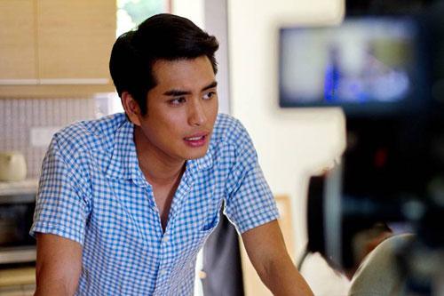 """""""trai tim mua thu""""  xuat hien phien ban thai lan? - 8"""