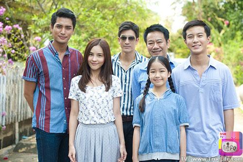 """""""trai tim mua thu""""  xuat hien phien ban thai lan? - 3"""