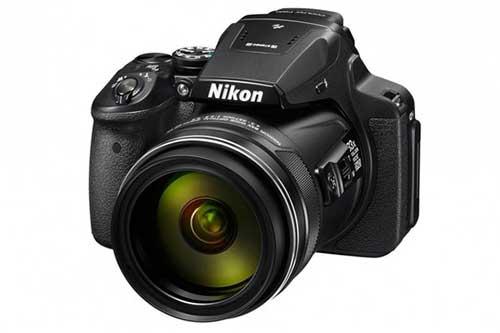 nikon trinh lang coolpix p900 sieu zoom 83x - 1
