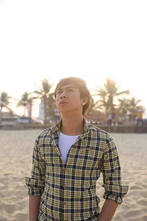 Hồ Quang Hiếu - Hồ Việt Trung lập kỷ lục 7 triệu view 1 tháng-5