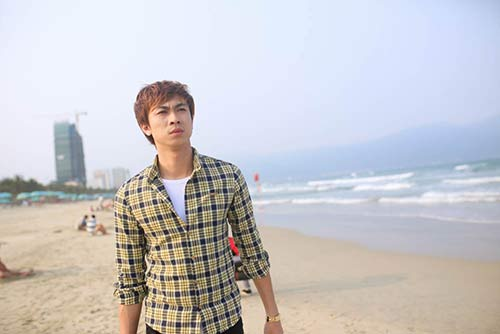 Hồ Quang Hiếu - Hồ Việt Trung lập kỷ lục 7 triệu view 1 tháng-1