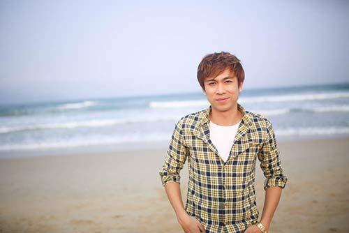 Hồ Quang Hiếu - Hồ Việt Trung lập kỷ lục 7 triệu view 1 tháng-7