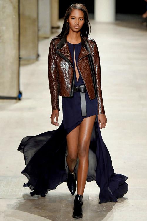 ntk goc viet toi gian an tuong tai paris fashion week - 9