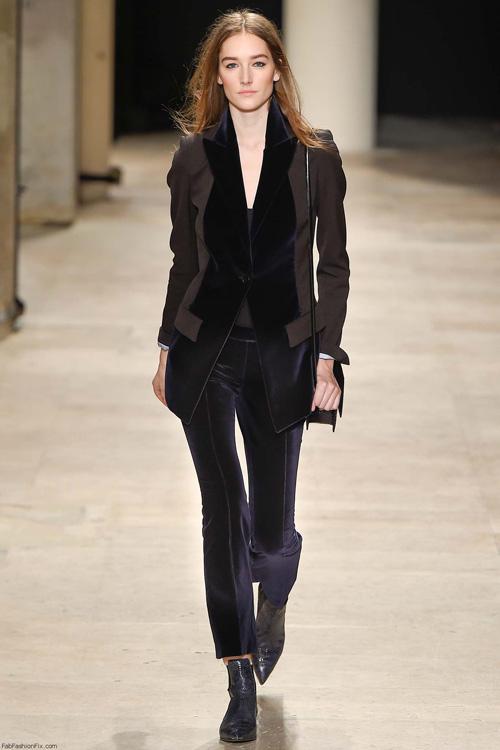 ntk goc viet toi gian an tuong tai paris fashion week - 5