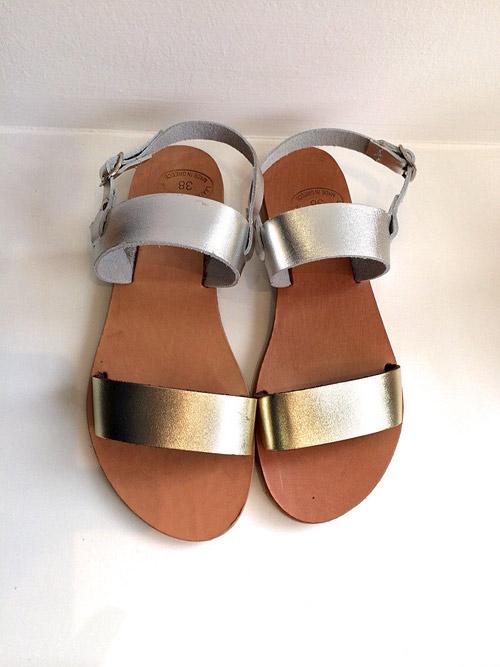 """10 đôi giày chị em """"nhất quyết"""" phải sắm-5"""