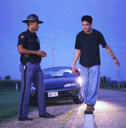 Những hình phạt nặng nhất thế giới cho lái xe say rượu-3