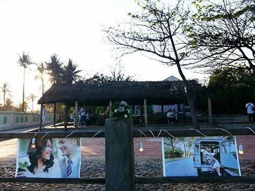 anh an tuong chua cong bo trong dam cuoi phuong vy idol - 5