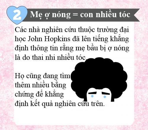 5 su that ve thai ky khong phai ai cung biet - 3