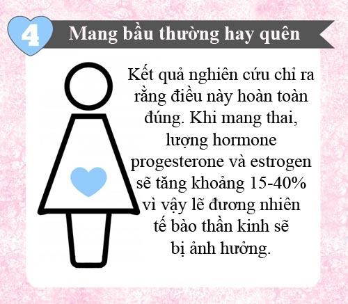 5 su that ve thai ky khong phai ai cung biet - 5